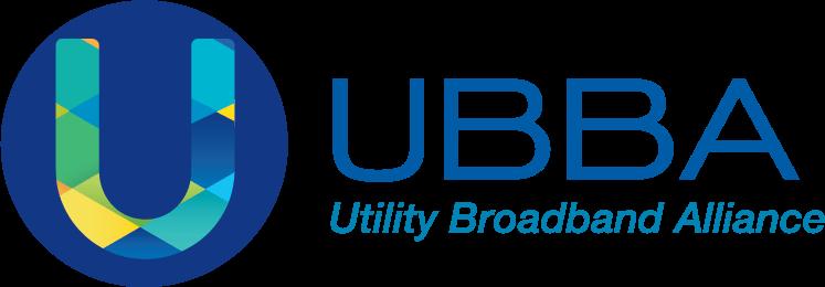 logo-ubba-color