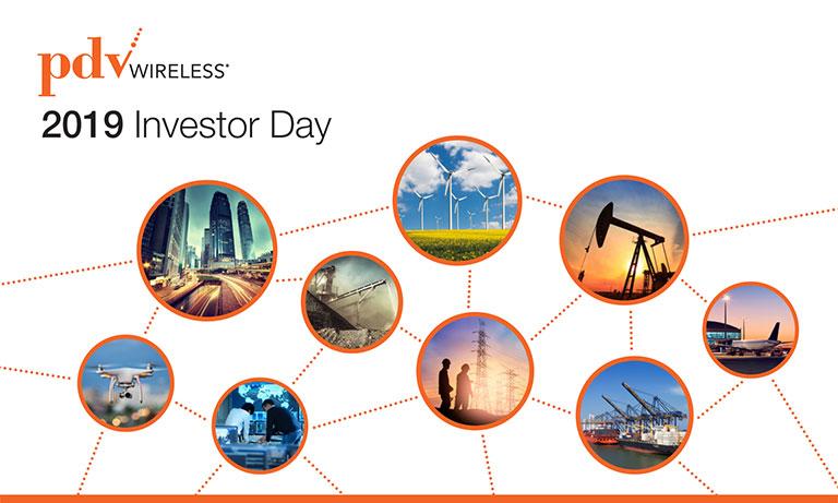 banner-investors-day