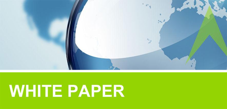 Anterix-Navigant-Research-White-Paper-1
