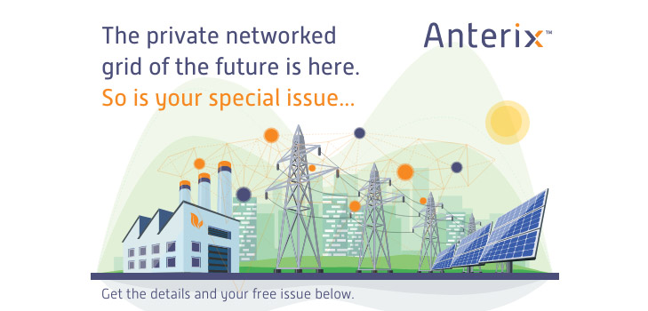 Energy Central Insight August Special Issue
