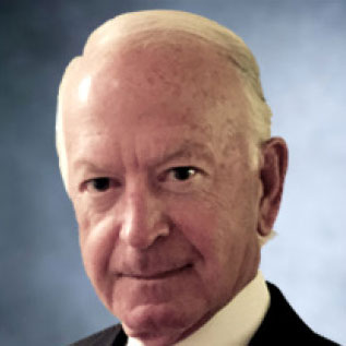 Leslie B. Daniels