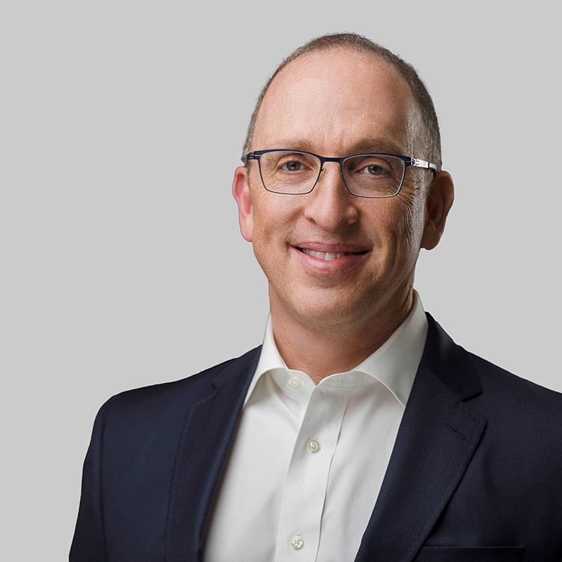 Rob Schwartz