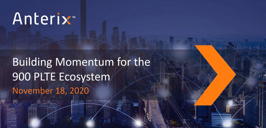 post-UTC_Webinar-Building_Momentum