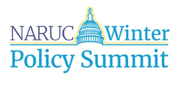 NARUC winter-policy-summit-logo