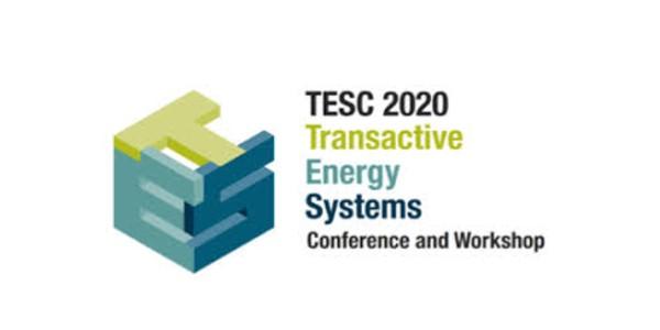 TESC 2020