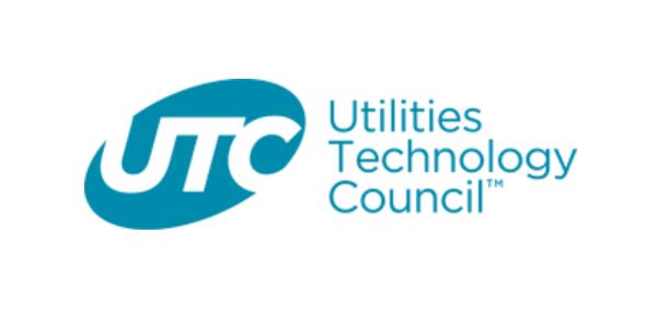post-events-UTC-Region-5-10