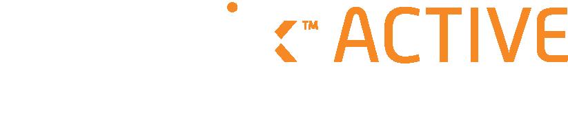 Anterix Active Ecosystem Program