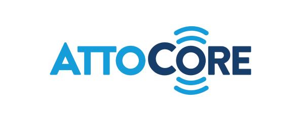 AttoCore