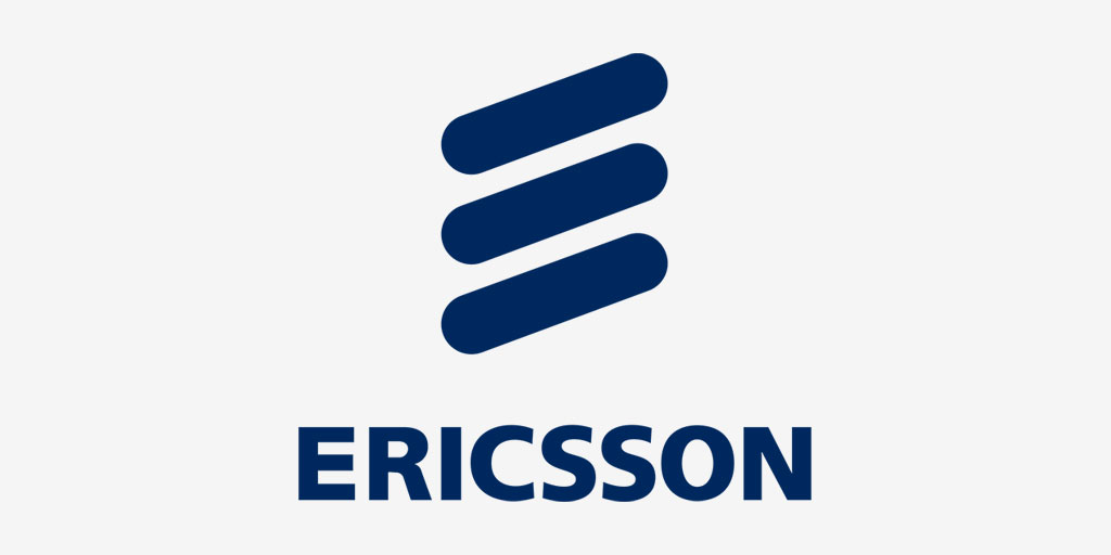 Ericsson Virtual Webinar Innovation Day Panel