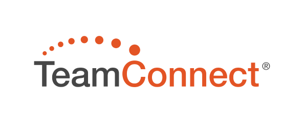 TeamConnect