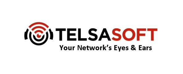 Telsasoft