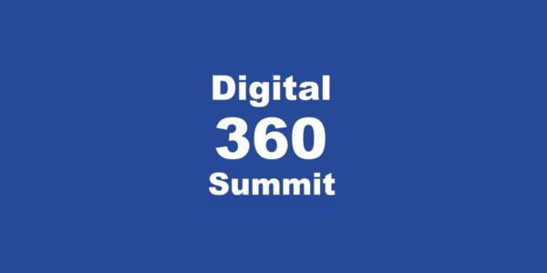 Digital 360 Summit