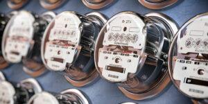 Advanced Metering Infrastructure 101