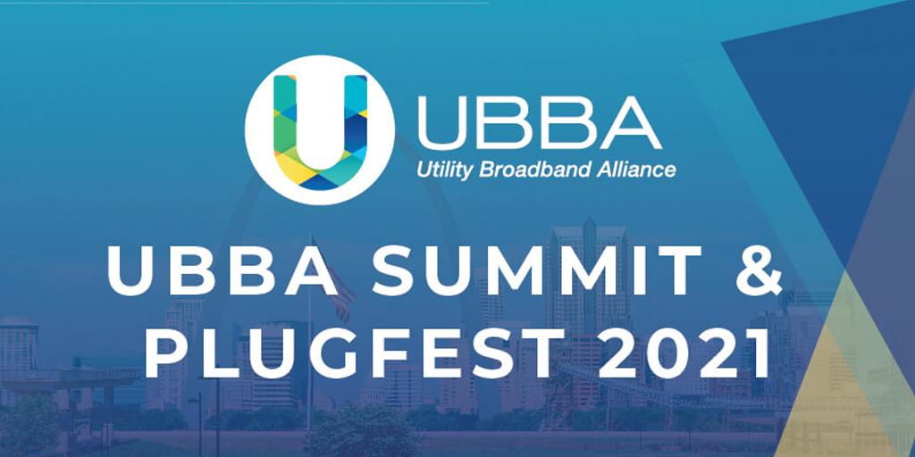 UBBA Event