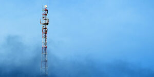 Private LTE 101