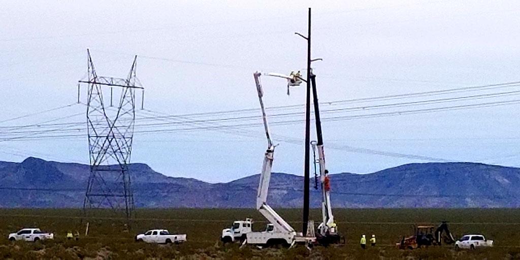 Utilities 101
